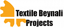 Textile Beynali Projects